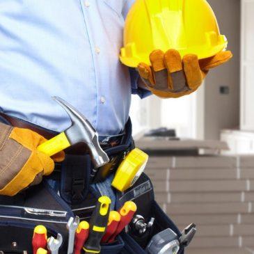 Experto en mantenimiento de Edificios (Comunidades y Hoteles)