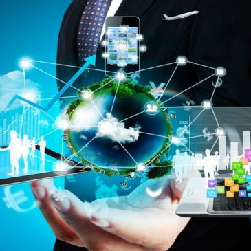 Grado Medio en Instalaciones de Telecomunicaciones