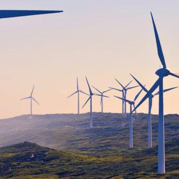 Sistemas Fotovoltaicos – Mini eólicos (Autoconsumo)