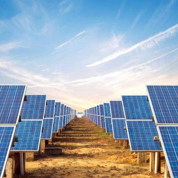 Formación Fotovoltaicos y Placas Solares – Mini eólicos