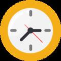 icono_tiempo